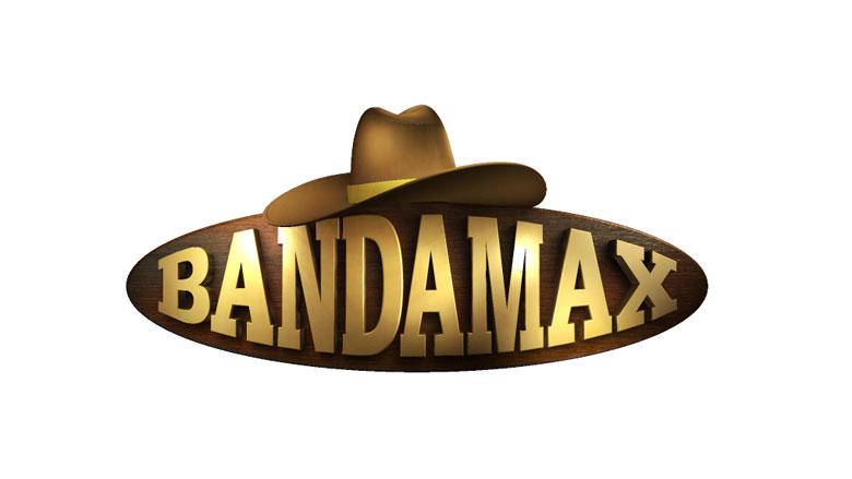 478bandamax