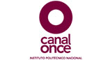 567_CanalOnce__stb