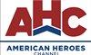 American_Heroes_logo_4C
