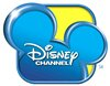 DisneyChannel_Blu_Yell_Logo