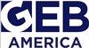 GEB_GoldenEagle_Blue_logo_4C