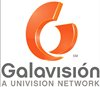 Galavision_3D_vert_logo_Eng_4C