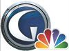 Golf_NBC_Channel_logo_4C