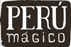 PeruMagico_logo_K