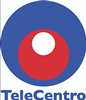 TeleCentro_Flat_logo_4C