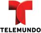 Telemundo_logo_4C