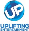 UP_Entertainment_3D_Vert_logo_4C