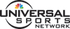 UniSports_Ntwrk_POS_4C