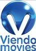 ViendoMovies_logo_4C