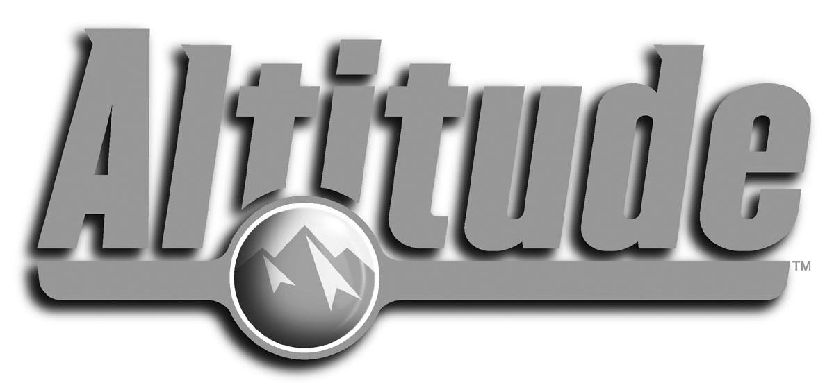 altitude_sports_logo_1